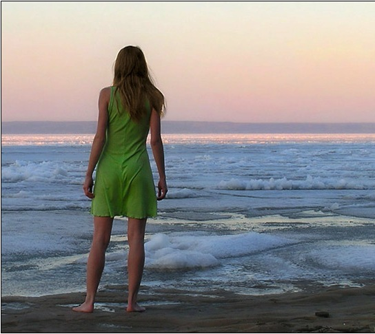 ... девушки блондинки со спины у моря: gifpict.narod.ru/blesk22.htm